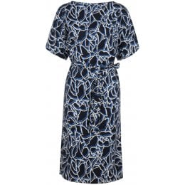 People Tree Alaina Dress