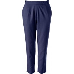 Nomads Slim Leg Trousers
