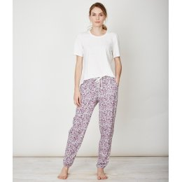 Thought Butterfly Pyjamas
