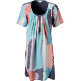 Thought Pintura Dress