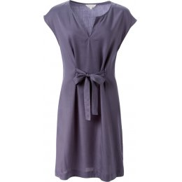 Thought Tanami Dress