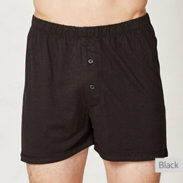 Thought Bamboo Basic Boxers