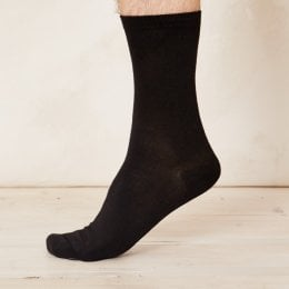 Thought Basic Bamboo Socks