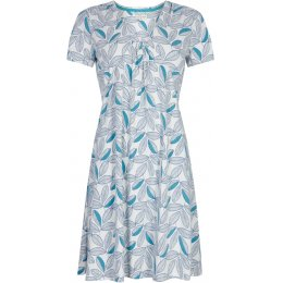 Mudd & Water Ciara Dress