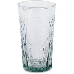 Mohita Glass - Large