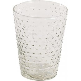 Idika Dot Glass - Small