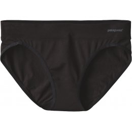 Patagonia Active Briefs - Black