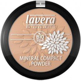 b4e833ceb39 Lavera Mineral Compact Powder - 7g
