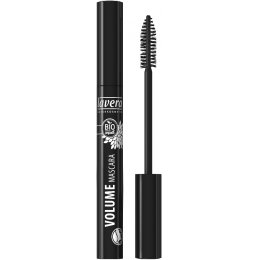 Lavera Volume Mascara - 9ml
