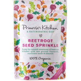 Primroses Kitchen Organic Beetroot Sprinkle 200g