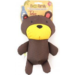 Beco Soft Toy - Teddy