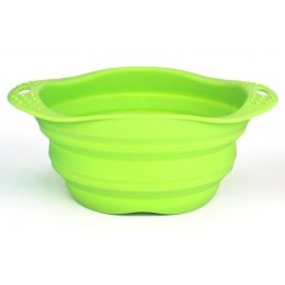 Beco Travel Bowl - Medium