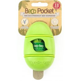 Beco Pocket Poo Bag Holder