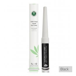 PHB Ethical Beauty 100 percent  Pure Liquid Eyeliner - 5g