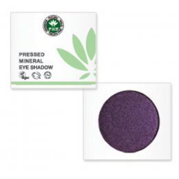 PHB Ethical Beauty Pressed Mineral Eye Shadow - 3g
