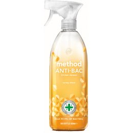 Amazing Vegan Cleaning By Method Ethical Superstore Download Free Architecture Designs Scobabritishbridgeorg
