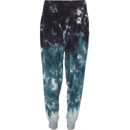Thought Mori Slacks - Tye Dye