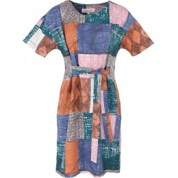 Thought Hepworth Dress