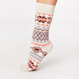 Thought Inga Socks
