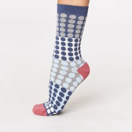Thought Eva Bamboo Socks