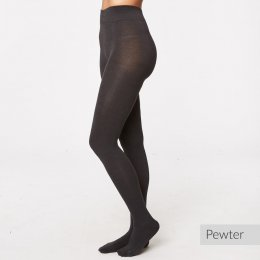 Thought Britta Bamboo Tights