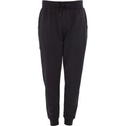 Thought Raynor Bamboo Trackies - Ink