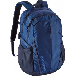 Patagonia Refugio Backpack - 28L - Navy