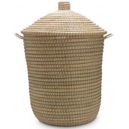Kaisa Laundry Basket