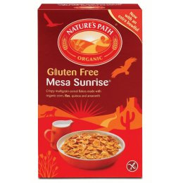 Natures Path Organic Mesa Sunrise - 355g