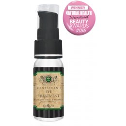 PHB Ethical Beauty Gentlemens Eye Gel - 15ml