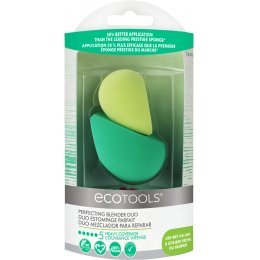 Eco Tools EcoFoam Sponge Duo