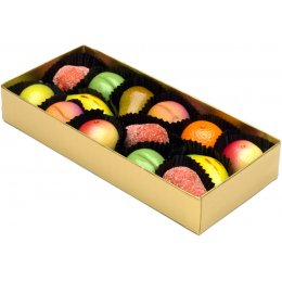 Marzipan Fruits - 150g