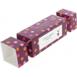 Jealous Sweets Adventures Cracker - 200g