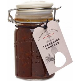 Cartwright & Butler Yorkshire Chutney - 250g