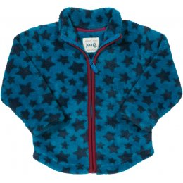 Kite Lilliput Fleece