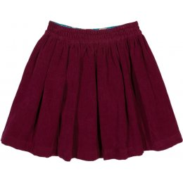 Kite Robin Reversible Skirt