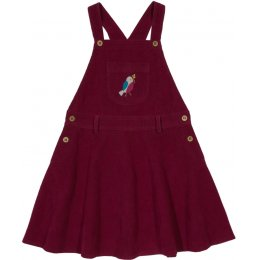 Kite Robin Pinafore