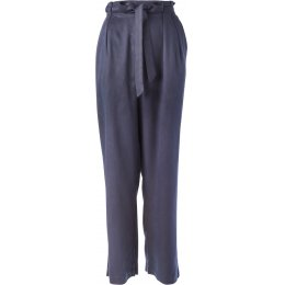 Thought Navy Blake Slacks