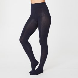 Thought Phoebe Tights