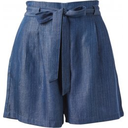 Thought Chambray Meena Shorts