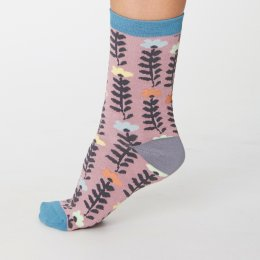 Thought Womens Lore Socks