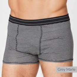 Thought Mens Bamboo Gunn Boxer Briefs