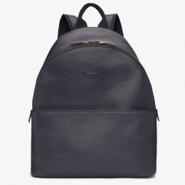 Matt & Nat July Vegan Backpack - Ink