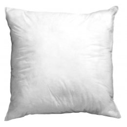 Fibre Filled Cushion Inners - 45 x 45cm