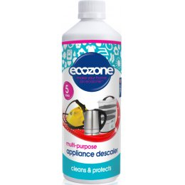 Ecozone Multi-Purpose Appliance Cleaner - 500ml