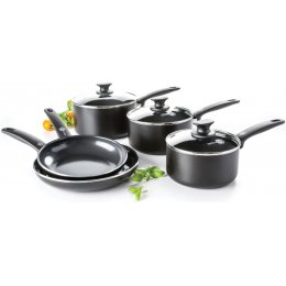 GreenPan Cambridge 5 Piece Cookware Set