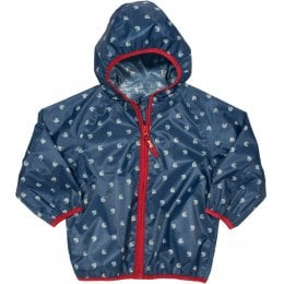 Kite Puddlepack Jacket - Boat