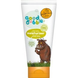 Good Bubble Gruffalo Little Softy Moisturiser with Prickly Pear - 200ml