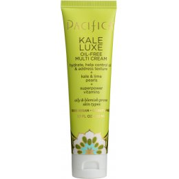 Pacifica Kale Luxe Oil-Free Cream - 50ml