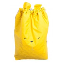 Fabelab Storage Bag - Bear